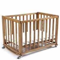 Baby Krippe 110 Cradle