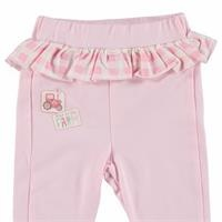 Baby Farmstead Theme Pants