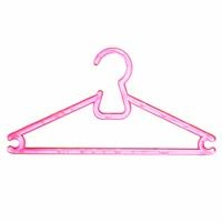 Baby Dress Hanger 6 Pieces