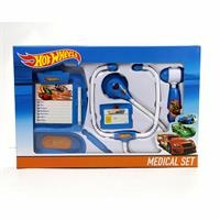 Doctor Set Baby Toy
