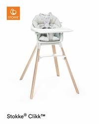 Clikk Baby Feeding High Chair Cushion