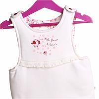 Baby Alessa Jumpsuit