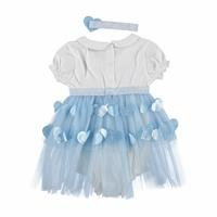 Baby Special Day Mevlut Clothes