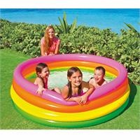 Sunset Pool 168x46 cm