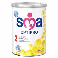 OPTIPRO 2 400 gr 6-12 Month Baby Milk