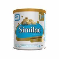 Bebek Sütü 1 360 gr