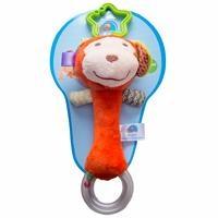 Funny Happy Babies Toys 1 pcs