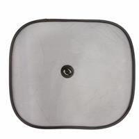 Window Shield (Set of 2)