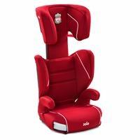 Trillo LX-LFC Baby Car Seat 15-36 kg