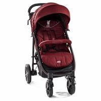 Litetrax LFC 4 Bebek Arabası