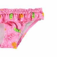 Baby Slip Swimwear