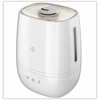 MBP83SN WIFI Ionizer Cold Humidifier White