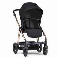 Sola 2 Rose Gold Baby Stroller