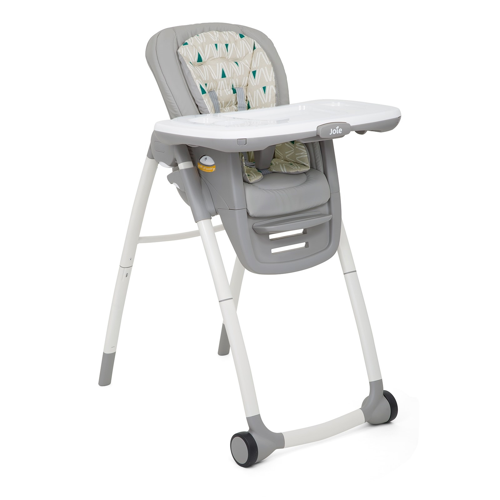 Baby High Chairs - ebebek com