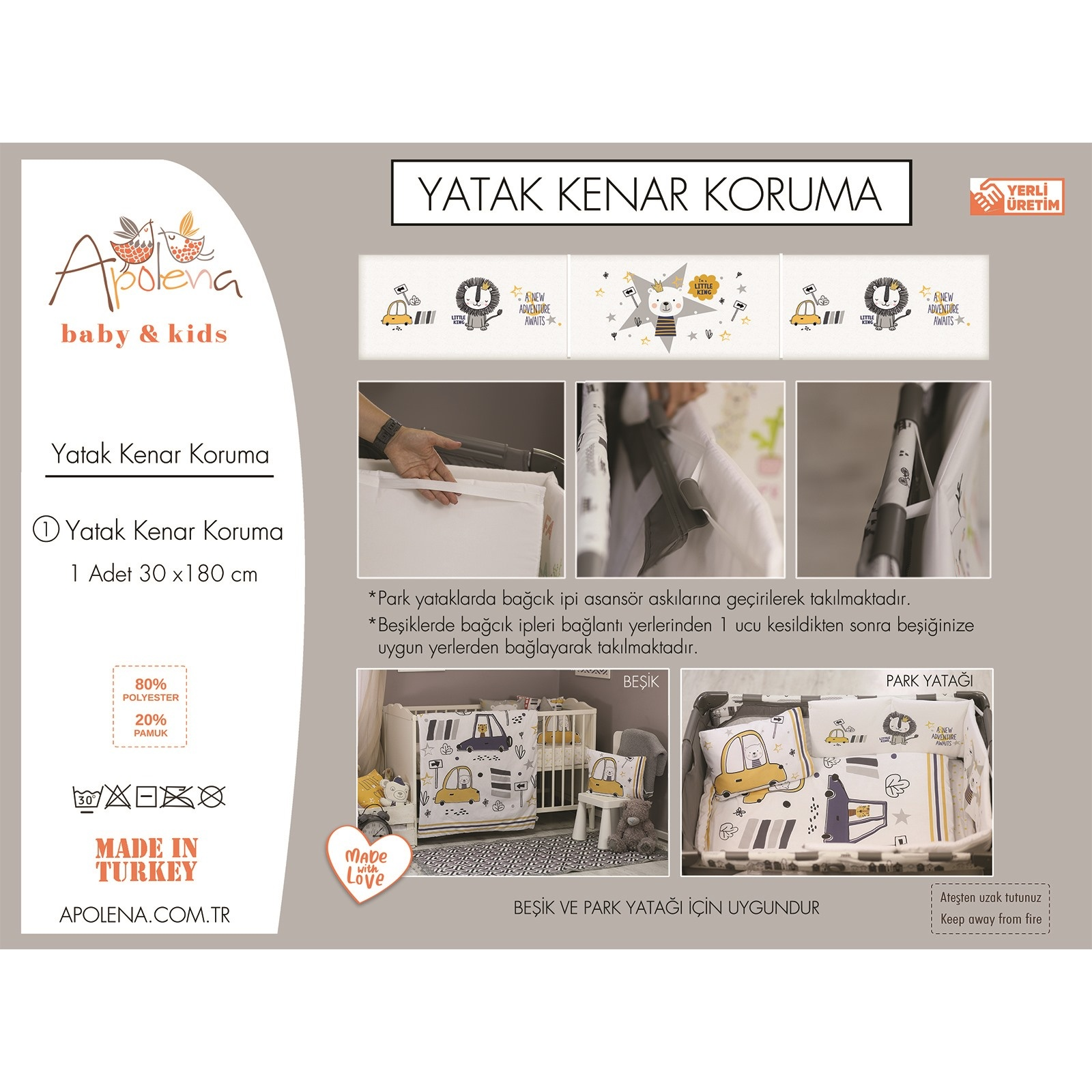 Product_Image