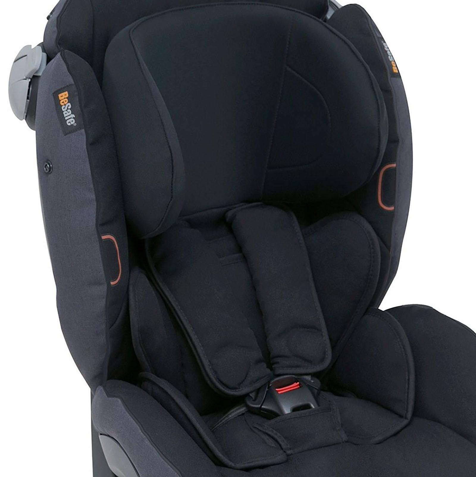 Izi Comfort X3 : besafe zi comfort x3 9 18 kg oto koltu u ~ Aude.kayakingforconservation.com Haus und Dekorationen