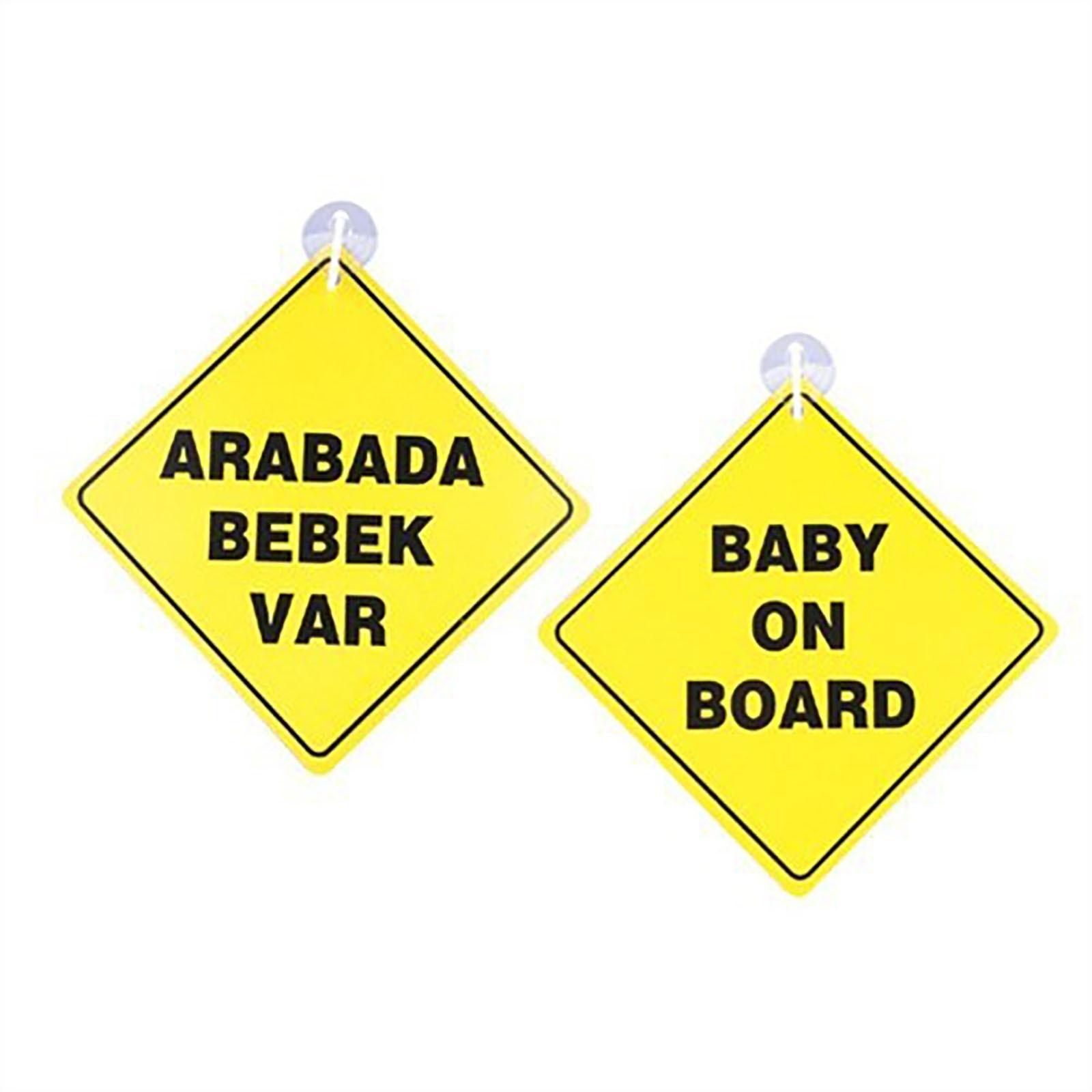 Bebek Güvenlik ürünleri Ebebek