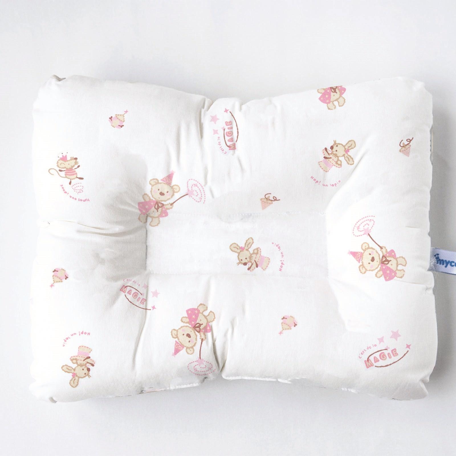 Çocuğun bir yastık ihtiyacı hangi yaşta