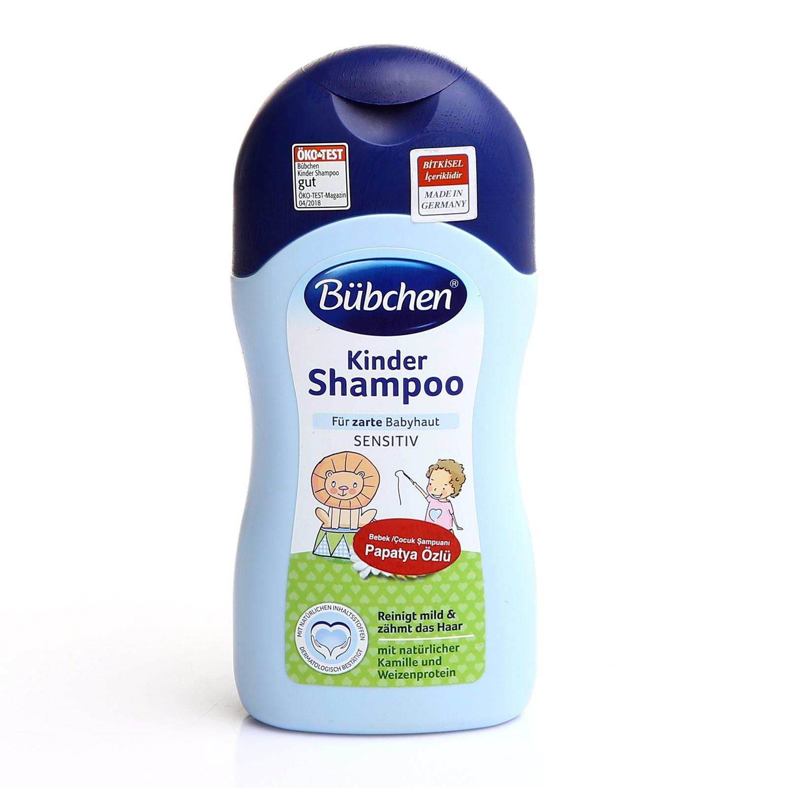 Yerli Şampuan Markaları Hangileridir