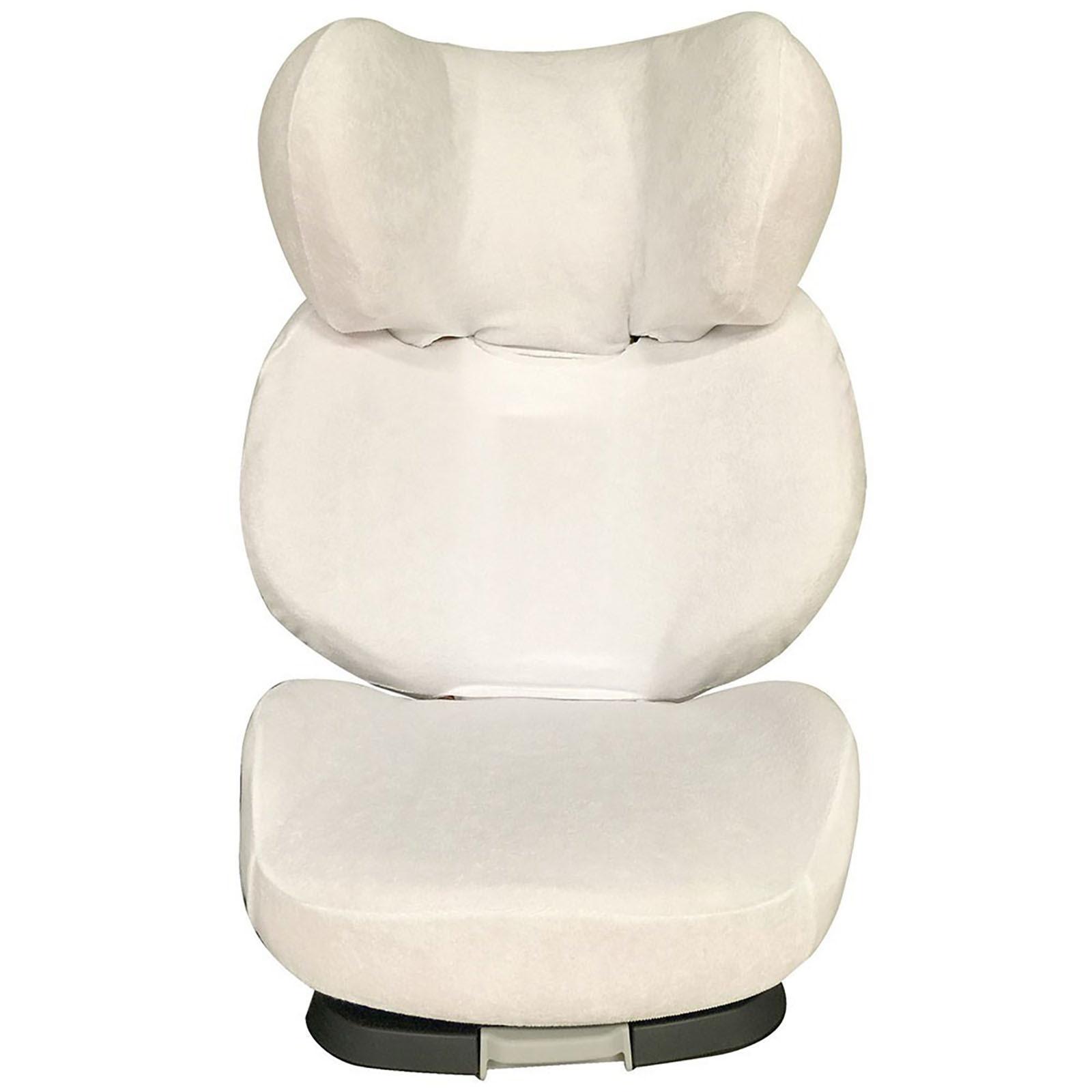 besafe izi comfort x3 comfort isofix x3 combi x4. Black Bedroom Furniture Sets. Home Design Ideas