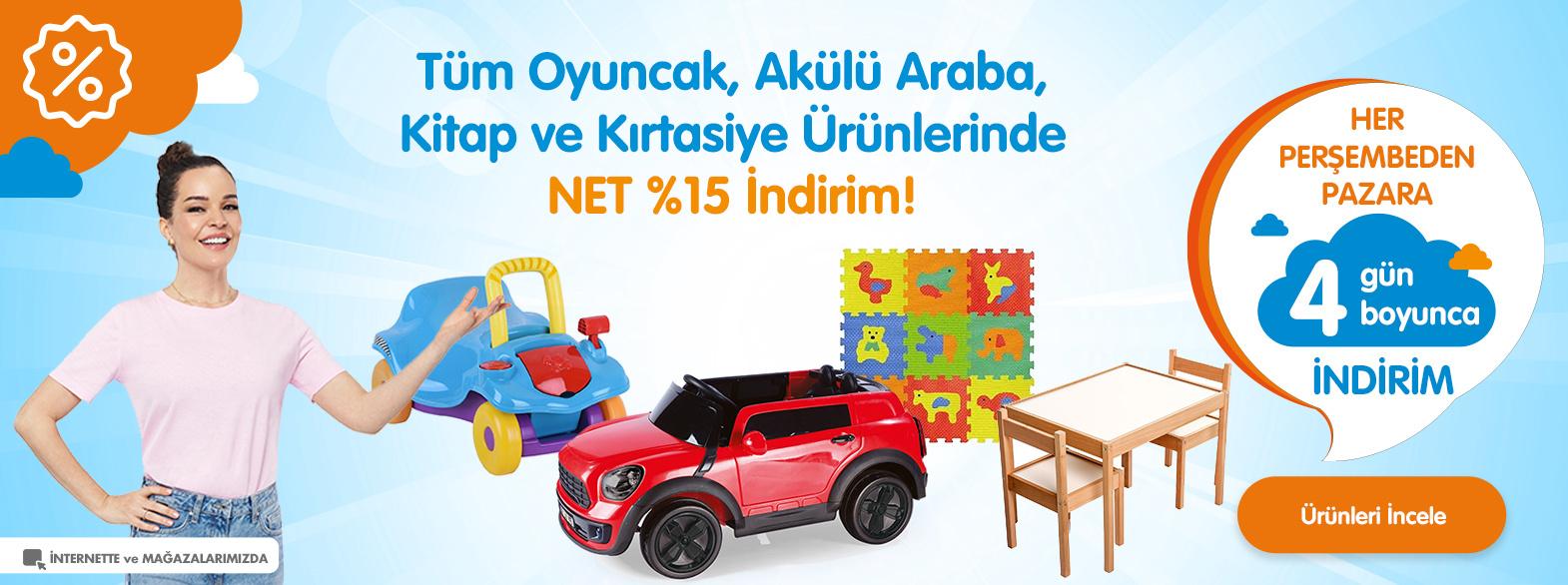 15092021-oyuncak1.jpg