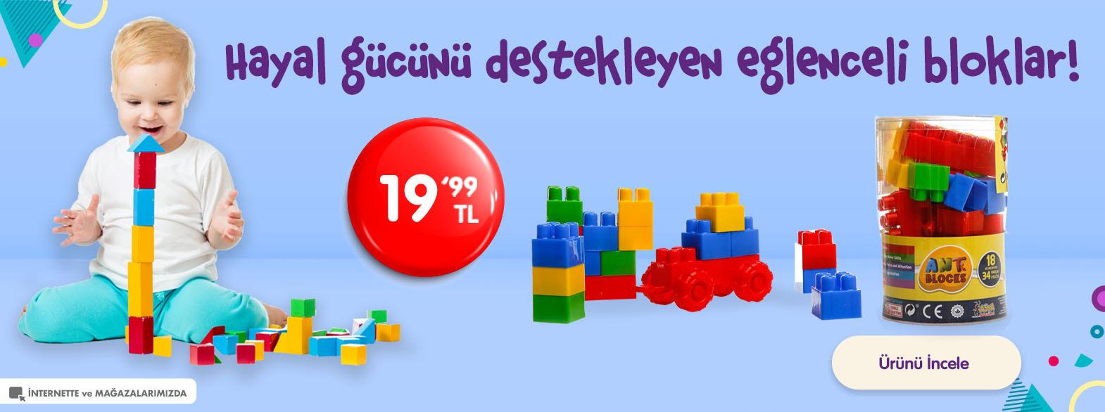 27092021-web_oyuncak.jpg
