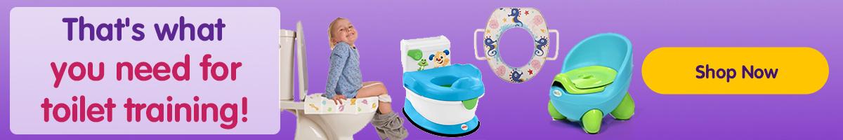 1200x200-kategori-Tuvalet-ing.jpg