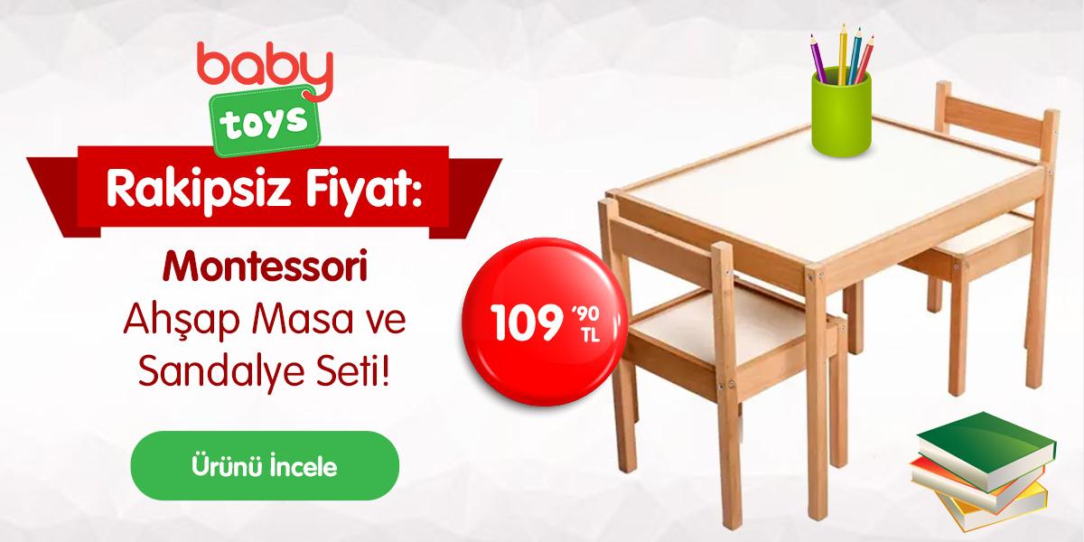 24062020-Montessorri-banner.jpg