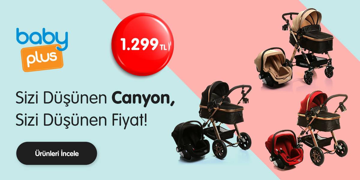 24-06-2020-babyplus-canyon-tr.jpg