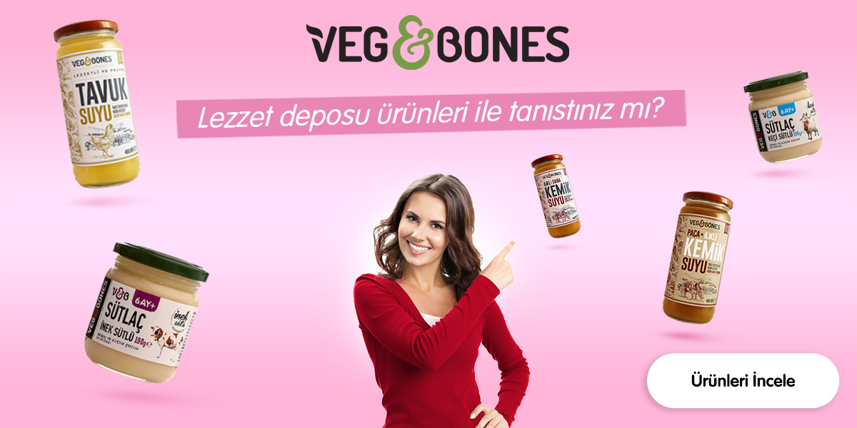 07-08-2020-vegbones-tr.jpg