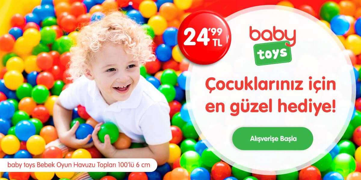 5-10-2020-baby-toys-oyun-havuzu-topu-tr-1.jpg