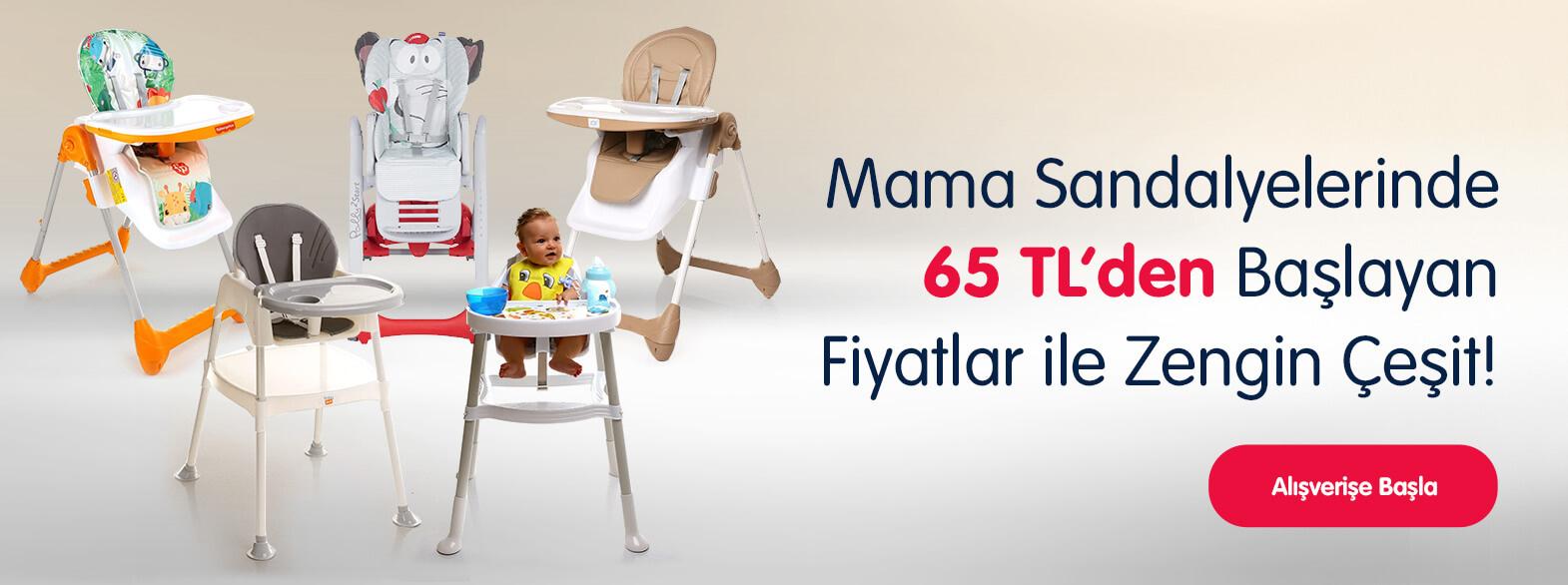 08-01-2020-mama-sandalyeleri-tr-yeni.jpg