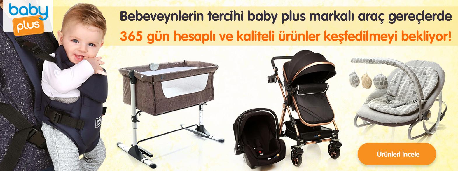 08012021-BabyPlus-AracGerec-yenibanner.jpg