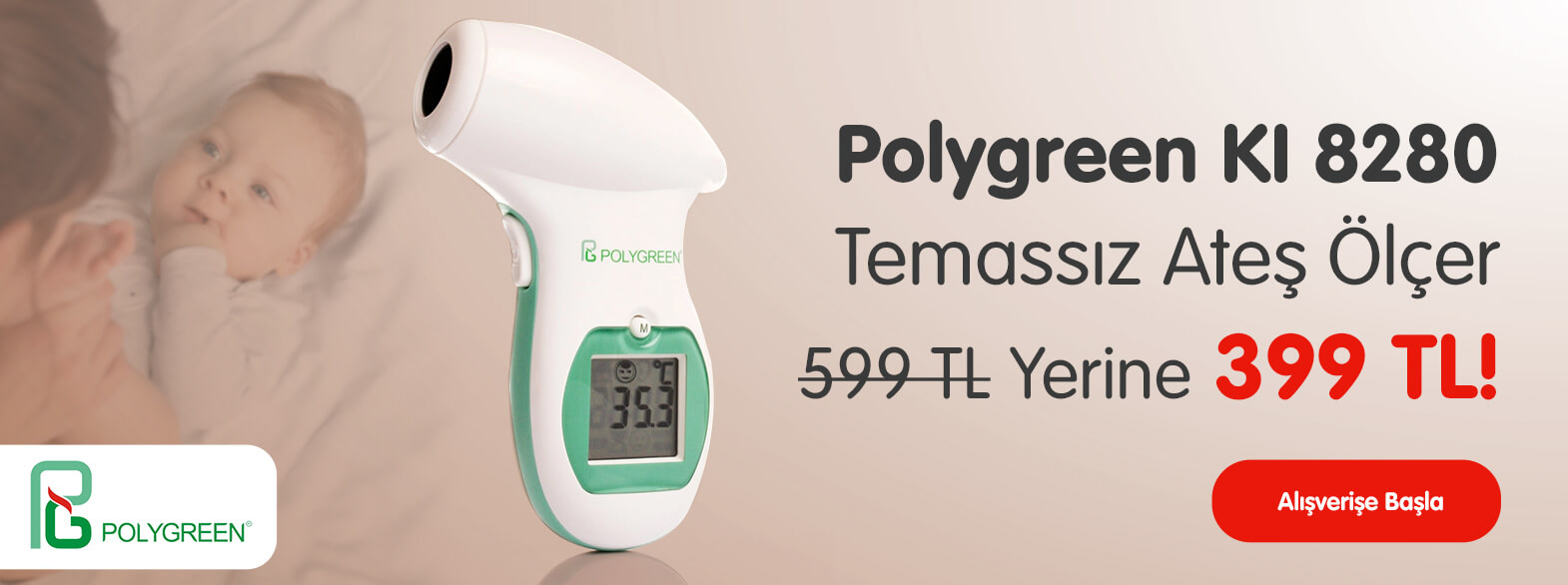 14-01-2021-polygreen-tr-yeni.jpg