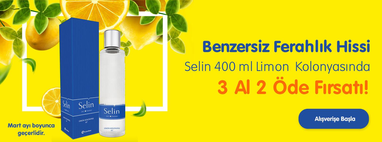 02-03-2021-selin-limon-kolonyasi-tr-yeni.jpg