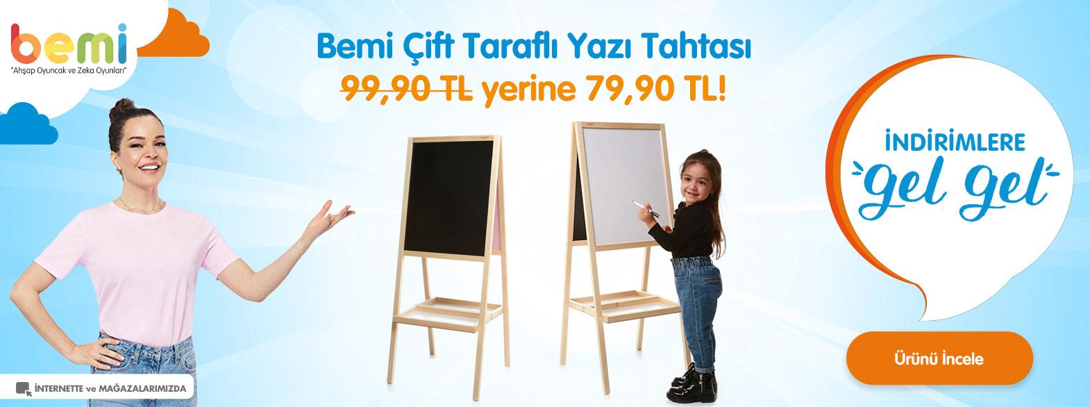 9882639106078-yazi.jpg