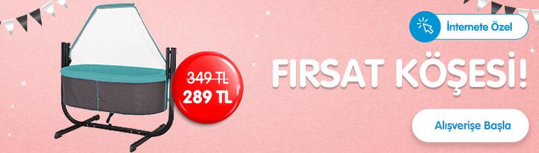 772x220-SunnyBaby.jpg