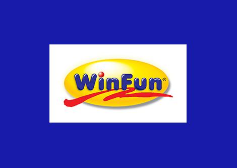 WinFun Eğlence Parkı 129,90 TL Yerine 99,90 TL