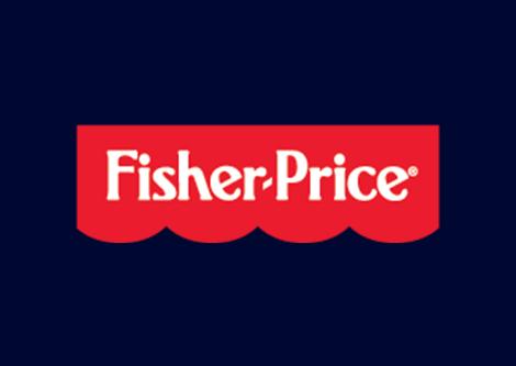 Seçili Fisher Price Ürünlerinde %30 İndirim!