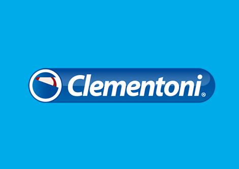 Clementoni Eğitici Aktivite Masası 169,90 TL Yerine 129,90 TL