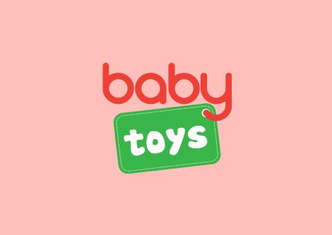 babytoys Safari Oyun Halısı 109,90TL Yerine 89,90 TL