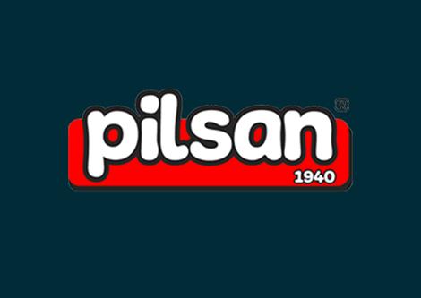 Seçili Pilsan marka ürünlerde %20'ye varan indirim!