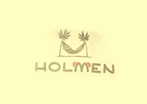 Holmen Marka Hamaklarda %25 İndirim!