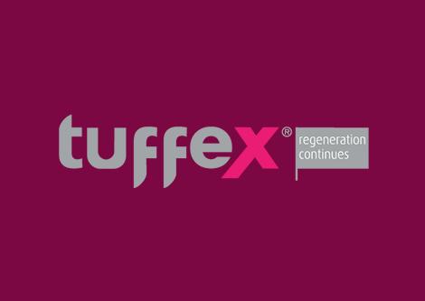 Tuffex 5'li Banyo Seti 99,90 TL Yerine 59,90 TL