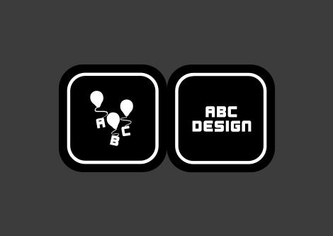ABC Design ürünlerinde %25 indirim