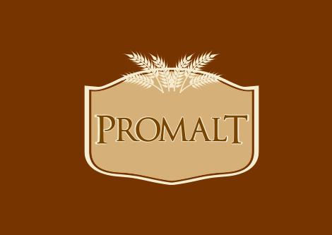 Promalt Tatlı Galeta 100 gr 9,99 TL Yerine 4,99TL!