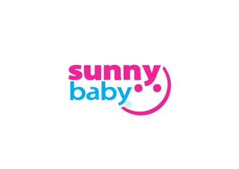 Seçili Sunny Baby ürünlerinde %20 indirim
