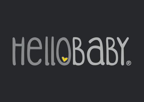 Hellobaby Bodylerde Net %40 İndirim!