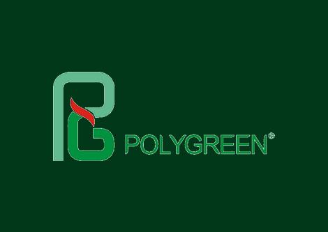 Polygreen KI 8280 Temassız Ateş Ölçer 599 TL Yerine 399 TL
