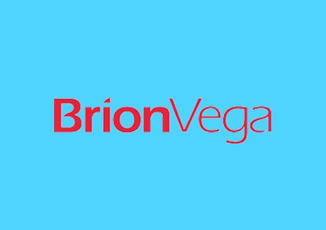 Brion Vega Dijital Güvenlik Kamerası 189,90 TL Yerine 169,90 TL